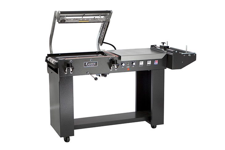 Eastey Performance Series L-Bar Sealer