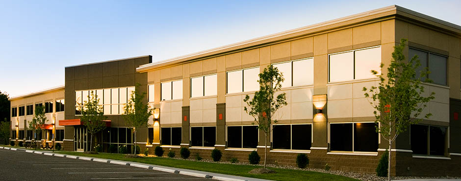 Engage Technologies Corporation Headquarters Brooklyn Park Minnesota