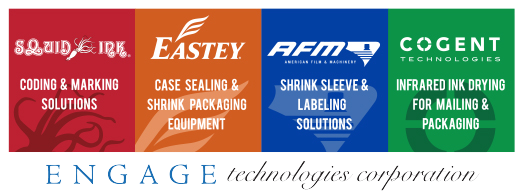 Engage Technologies Family Logos