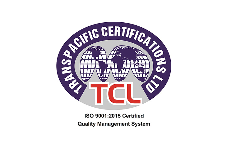 TCL ISO